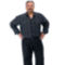 József a 4. hónap végén 12,5 kilóval könnyebben