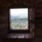 Kilátás a sümegi várból