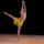Klasszikus és kortárs balett