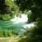 Krka nemzeti park-2006