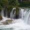 Krka vízesés-2006