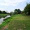 Lajta folyó alsó szakasza, 2016. augusztus 29.-én 1