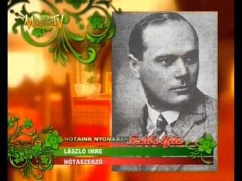 László Imre