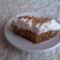 Mogyorós süti