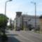 Nyíregyháza Bocskai utca