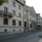 Nyíregyházi utca