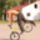 Pedal_five_a_harlee_cupon_tokajban_2007ben_2004694_5905_t