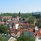 Stadtansicht_Weimar_mit_Schloss_und_Herderkirche