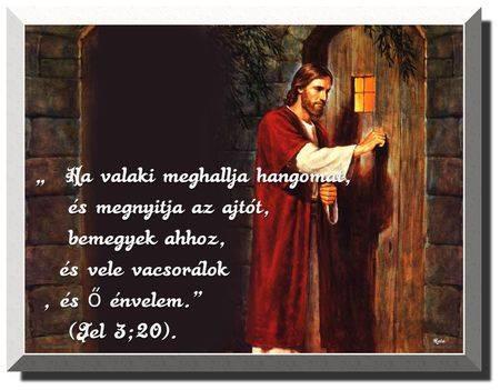 Szent kép 2