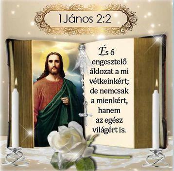 Szent kép 3
