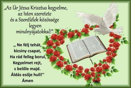 Szentes 4