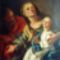 Szeptember 10- Szűz Mária szombati emléknapja