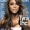 tyra-banks-ew-cover