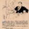 Alpár Gitta világhírű szoprán és Verebes Ernő