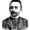 Báró Bánffy György (1853–1889)