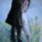 Csok_a_mezon_2051493_4605_s