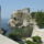 Dubrovnik-003_251086_92670_t