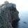Dubrovnik-004_251087_51257_t