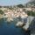 Dubrovnik-005_251088_51098_t