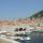 Dubrovnik-006_251089_77282_t