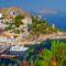 Görögország 2