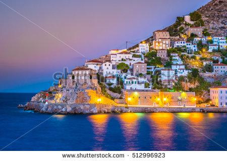 Görögország 3