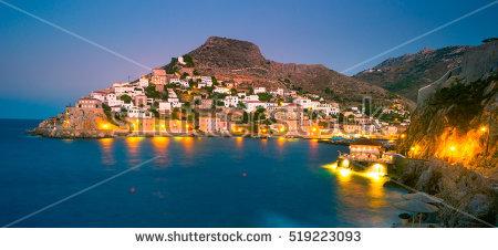 Görögország 6
