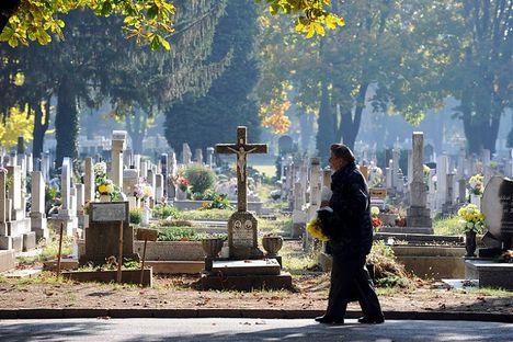 halottak_napja2_735_x500