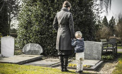 halottak_napja_temeto (3)