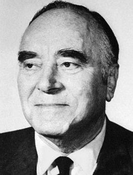 Heller László