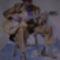 John_lee_hooker_a_blues_atyja_2051487_8107_s