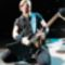 Metallica 18