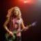 Metallica 19