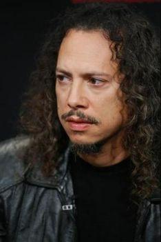 Metallica 30