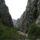 Paklenica Nemzeti Park