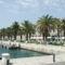 Slit Kikötő