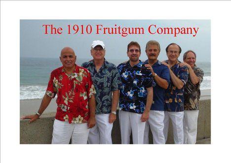 1910-fruitgum