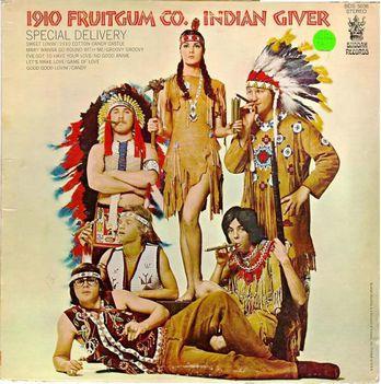 1910-fruitgum-company