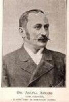 Angyal_Armand 1853-1931