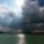 Balatoni időjárás