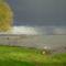 Balatoni időjárás 2