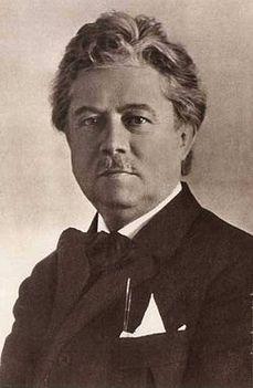 Balázs_Árpád