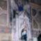 HÁRSKUT Mária oltár