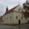 HOLICS Templom