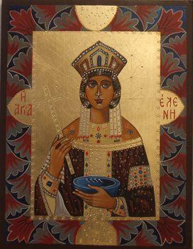 Szent Helena