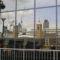 London tükörből