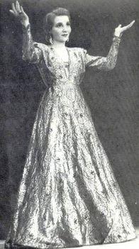 Neményi Lili