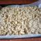 Omlós sütőtökös szelet