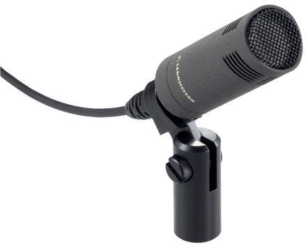Sennheiser mikrofon