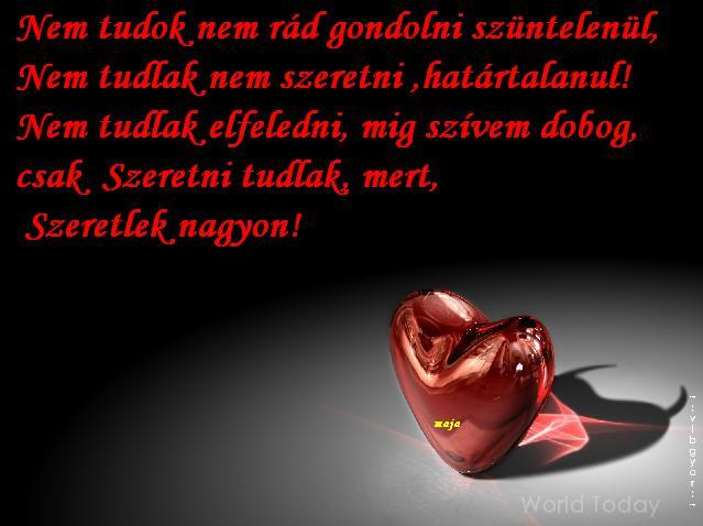 szerelmes idézetek 2012 Szerelem   marta51 Blogja   2012 01 12 13:23